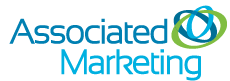Associated Marketing