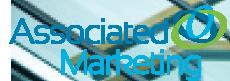 Associated Marketing